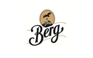 bergbrauereilogo_fuer_slider