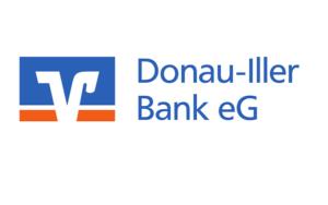 donau-iller_bank_logo_fuer_slider