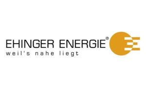 ehinger_energie_logo_fuer_slider