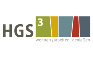 hgs3_logo_fuer_slider