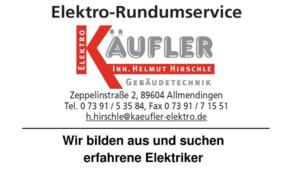 kaeufler_logo_fuer_slider