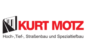 kurtmotz_logo_fuer_slider