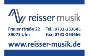 reisser_logo_fuer-slider