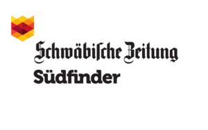 sz_logo-fuer-slider