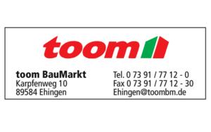toom_logo_fuer_slider