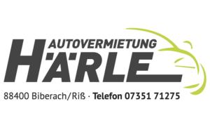 autovermietung_haerle_logo_fuer_slider_2