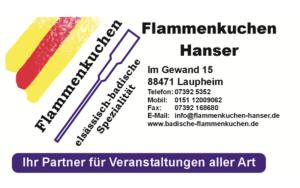 flammkuchen_hanser_logo_fuer_slider