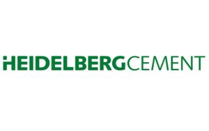 heidelberg_cement_logo_fuer_slider