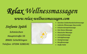 relax_wellnessmassagen_logo_fuer_slider_2