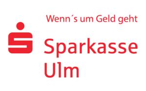 sparkasse_ulm_logo_fuer_slider