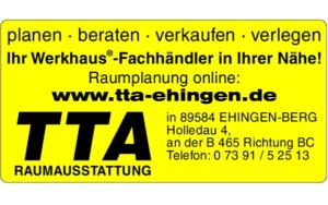 tta_raumaustattung_logo_fuer_slider