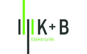 K+B_Elektronik_Logo_fuer_Slider