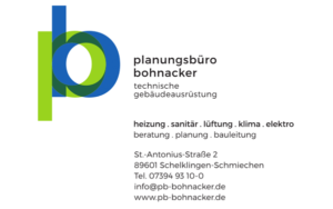 planungsbuero_bohnacker_logo_fuer_slider