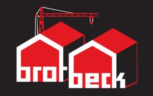 Brotbeck_Logo_fuer_Slider