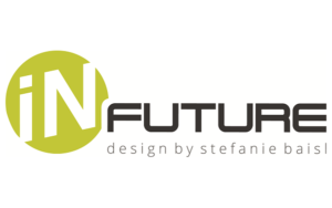 iN-Future-Design-Logo_fuer_Slider