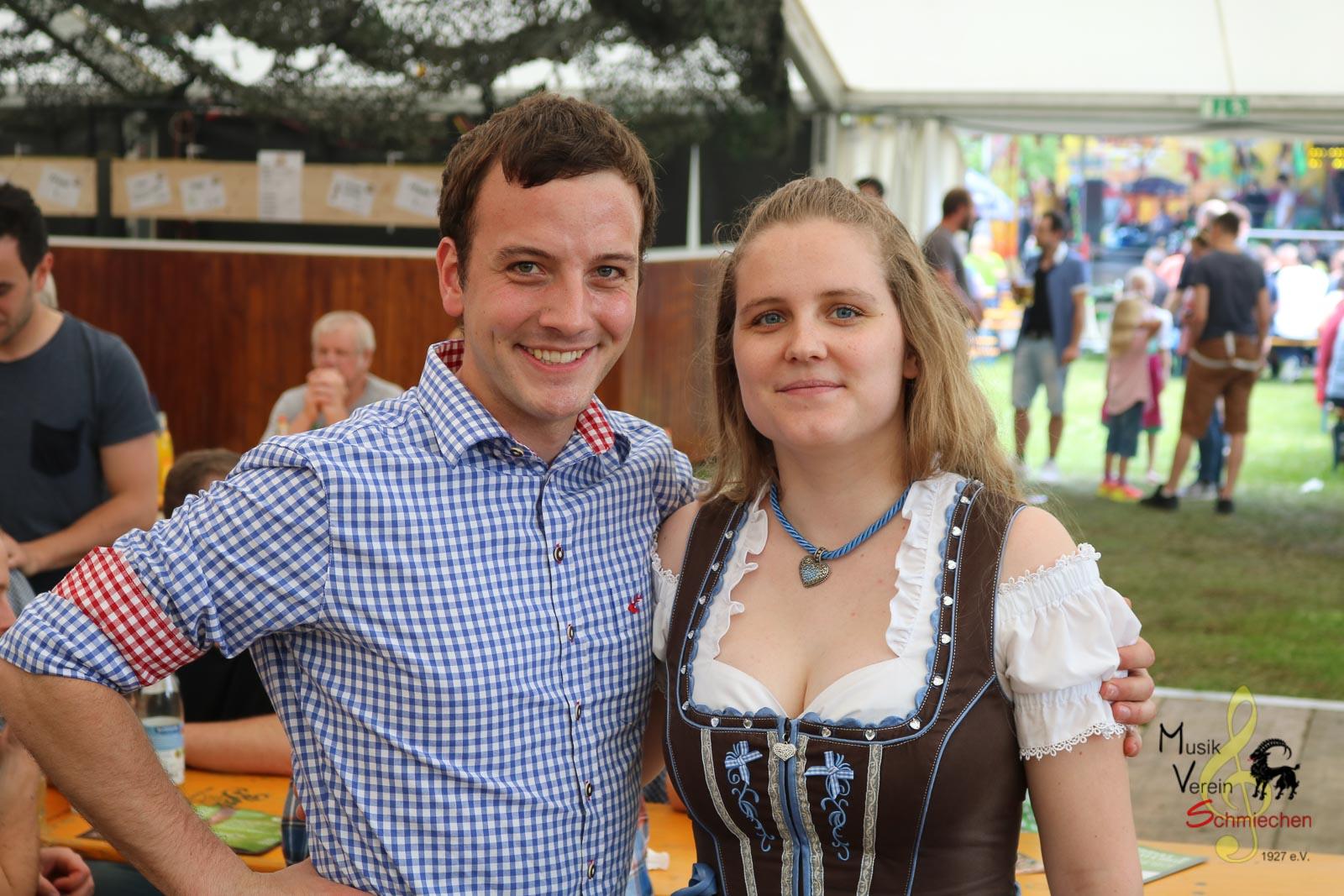kmf_schmiechen_2017_export_fuer_web-118