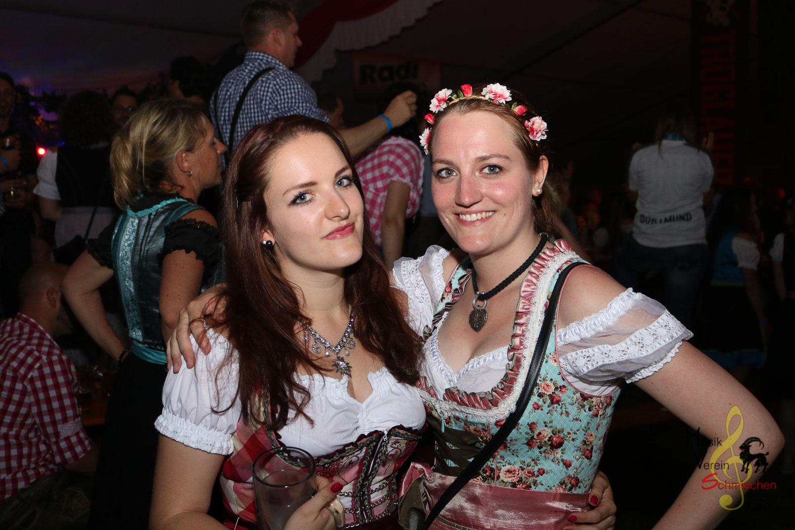 kmf_schmiechen_2017_export_fuer_web-180