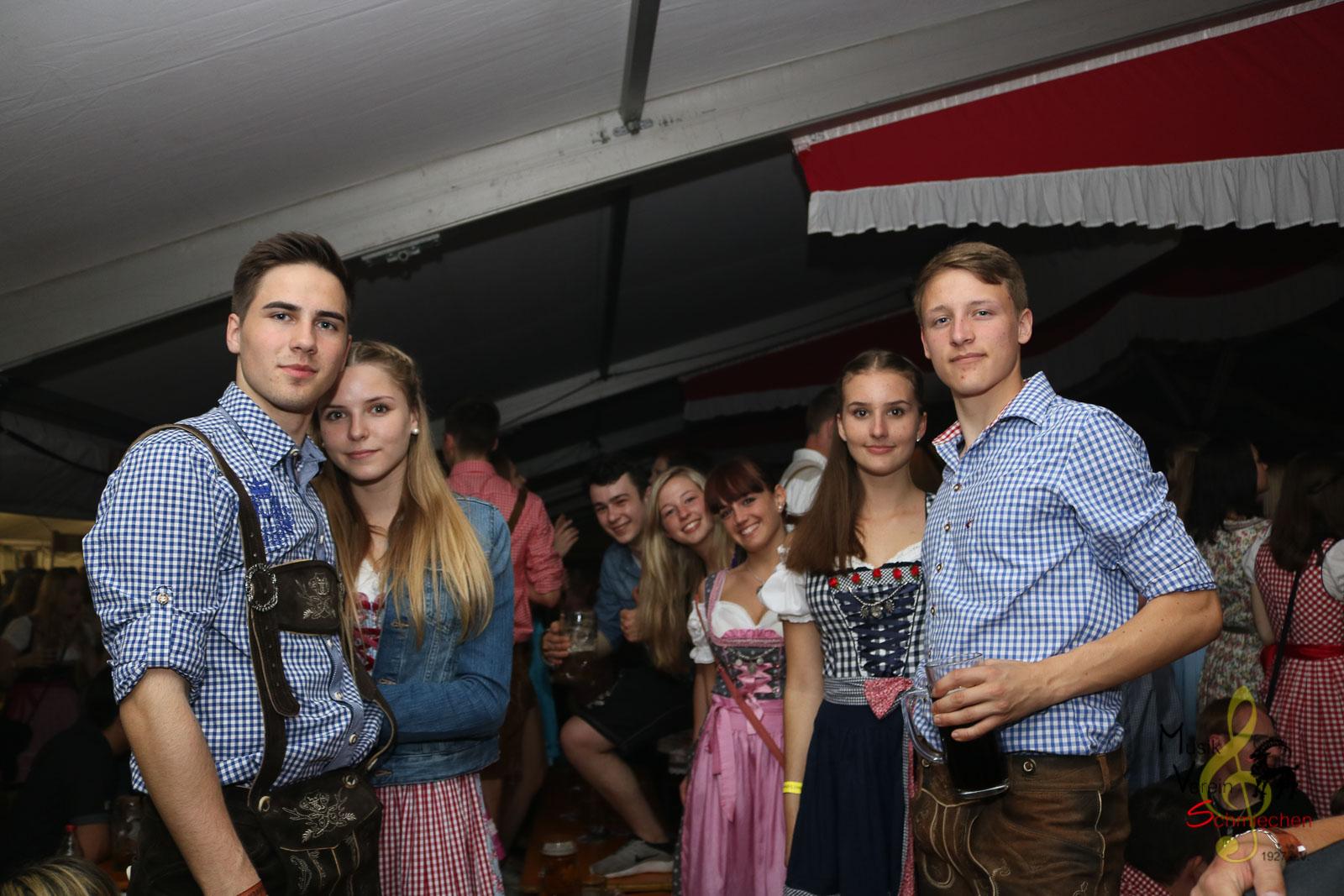 kmf_schmiechen_2017_export_fuer_web-2