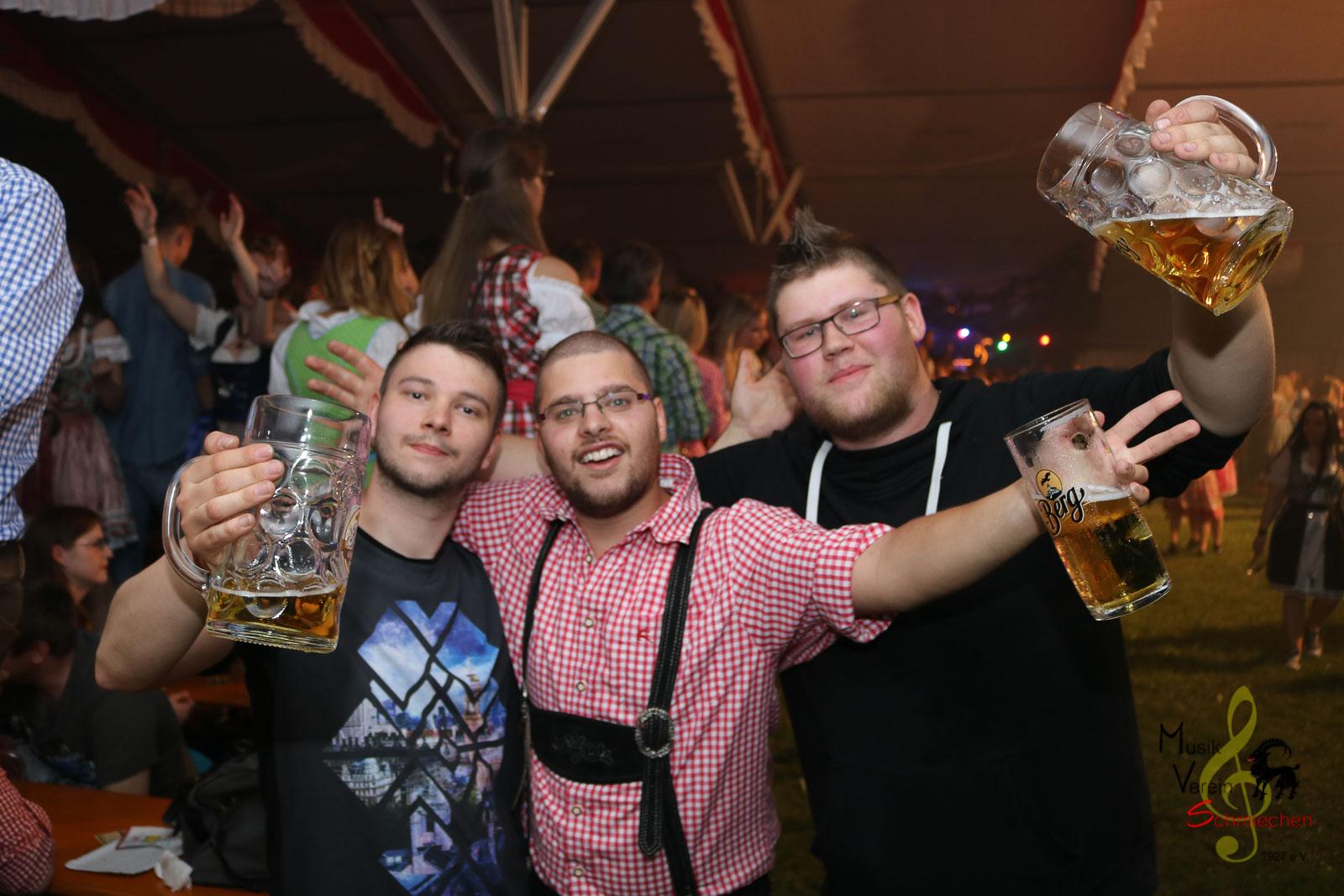 kmf_schmiechen_2017_export_fuer_web-3