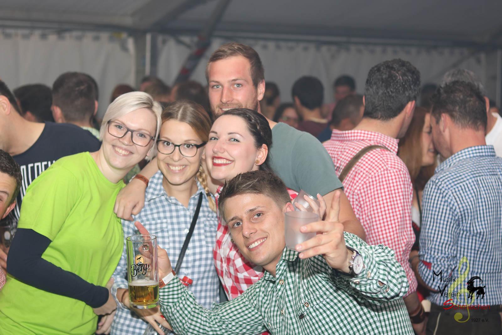 kmf_schmiechen_2017_export_fuer_web-50