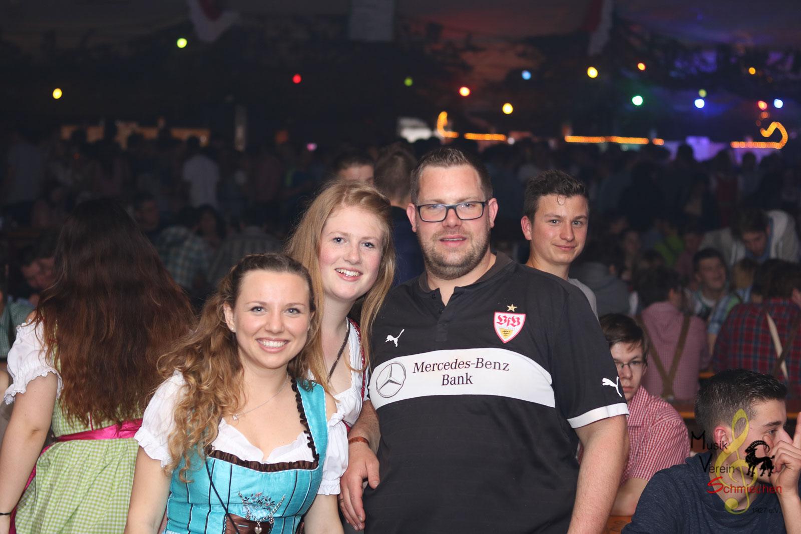 kmf_schmiechen_2017_export_fuer_web-55