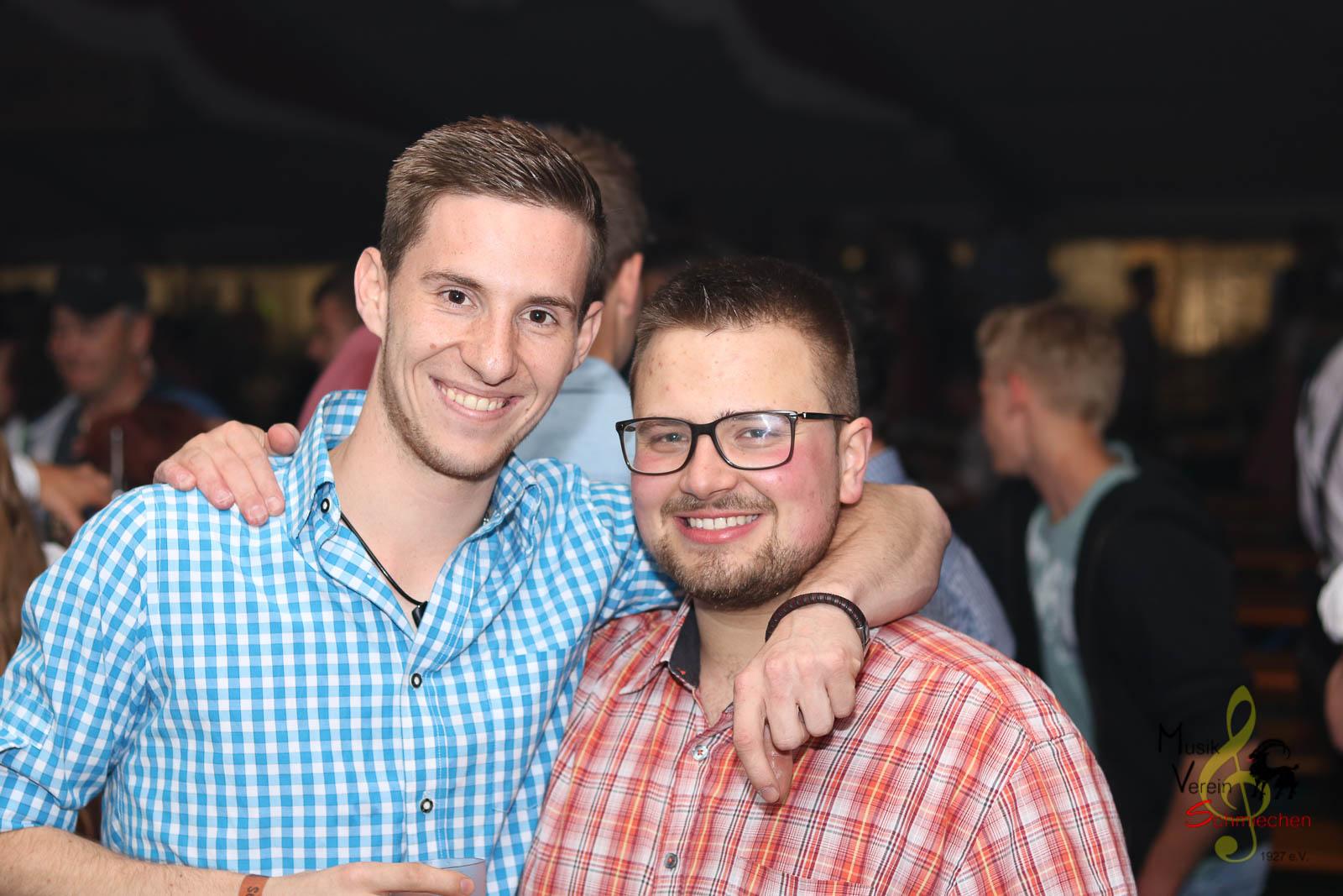 kmf_schmiechen_2017_export_fuer_web-58