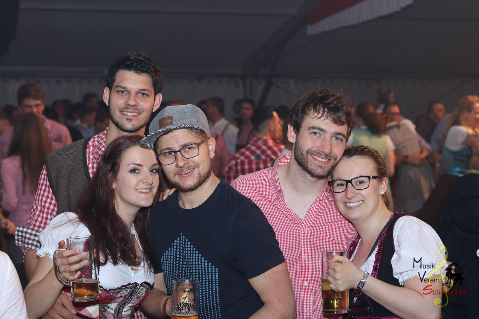 kmf_schmiechen_2017_export_fuer_web-73